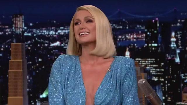 Berita Pernikahan 2021: Paris Hilton dan Ide Pengantin Baru